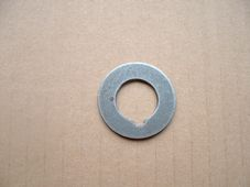 70-3300, (E3300) Washer clamping, crank